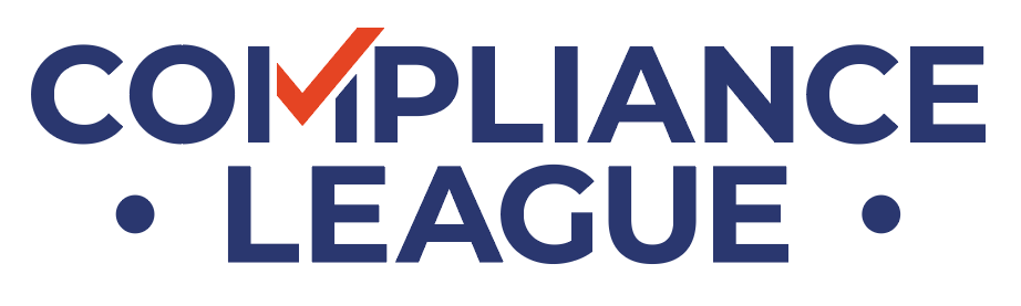 Logo Compliance League